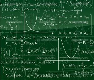 кафедра информационных технологий и математики