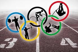 кафедра физического воспитания и спорта