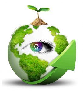 «Ми – Люди Землі»