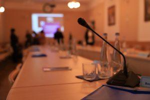 Международная конференция по вопросам образованияо