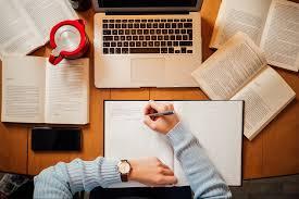 Реализация программы «Гостевые профессора» в формате онлайн