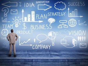 Факультет Бизнес-управление преимущества